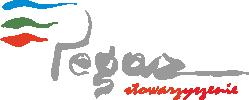 Stowarzyszenie PEGAZ
